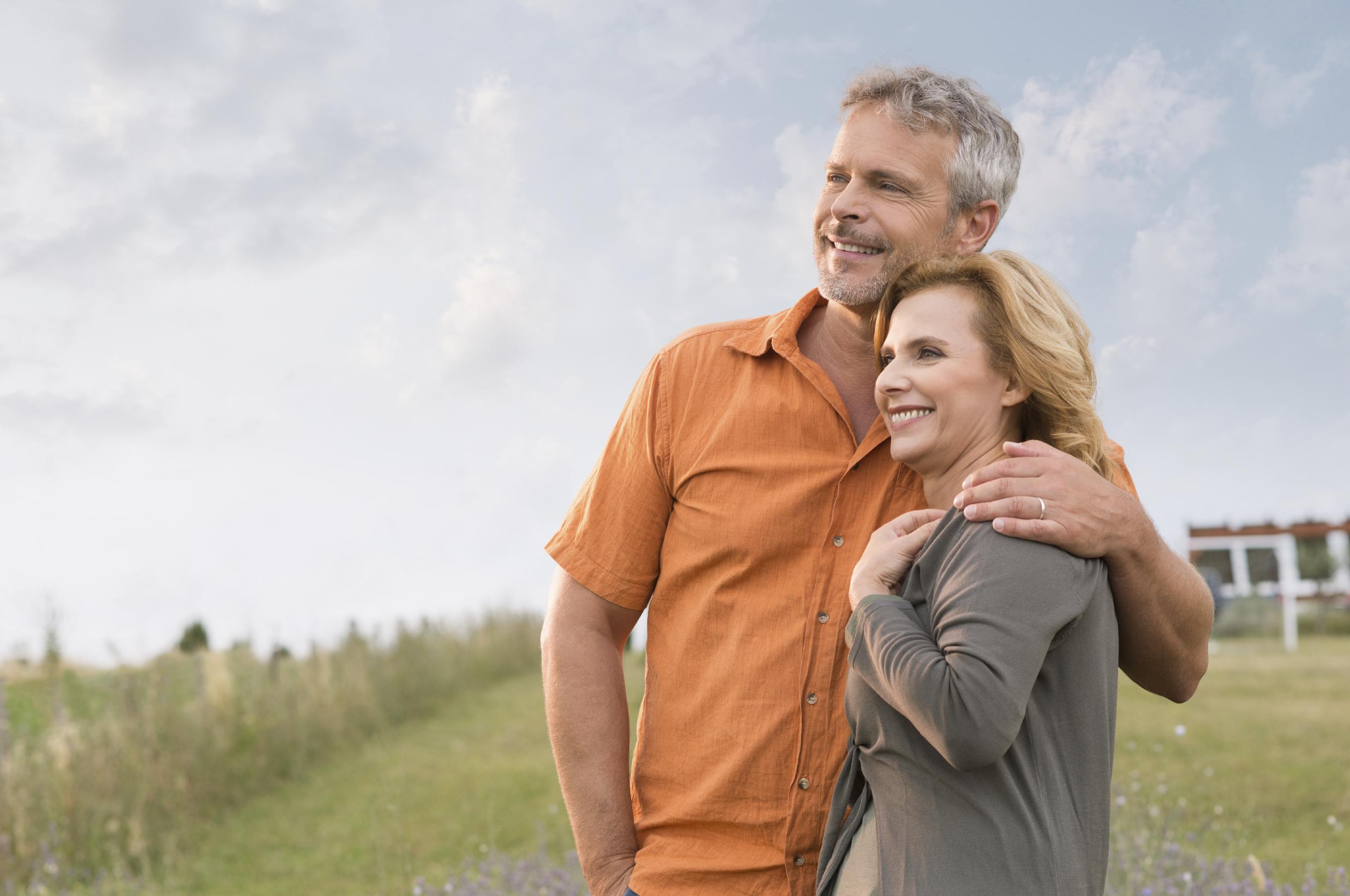 Nauja programa vyresnio darbingo amžiaus žmonėms 54+